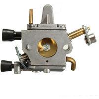 Carburetor Brushcutter Carbu Pr STIHL FS400 FS450 FS480 SP400 ZAMA C1Q-S34H