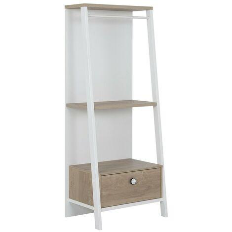 Portant 1 tiroir Marcel - Fabrication Française - Galipette