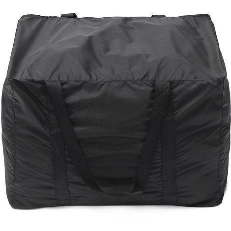 Bolsa de almacenamiento de alta calidad para barbacoa de carbón portátil Weber Go Anywhere LAVENTE