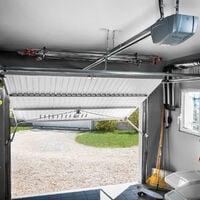 Motorisation pour porte de garage Somfy GDK 700 - 2401440