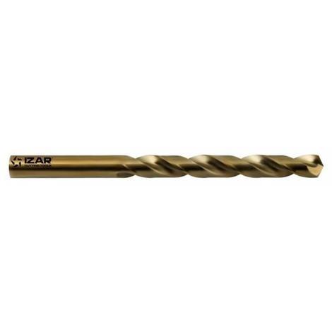 Broca 1016 cobalto 10,25mm IZAR