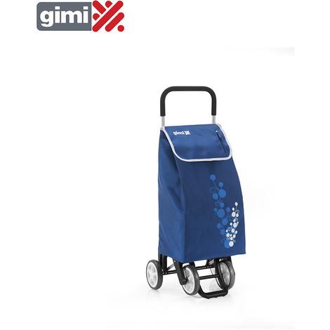Carrito Twin Azul Gimi 154320 - NEOFERR..