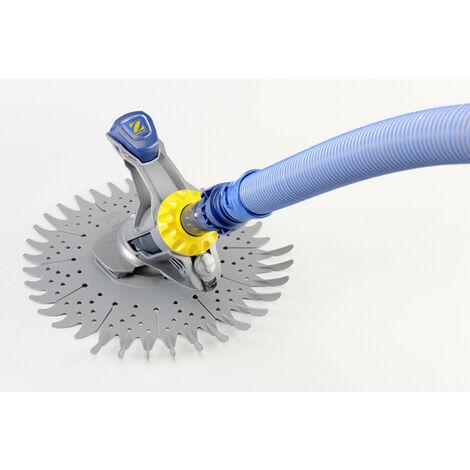 Limpiafondo Hidraulico R3 - ZODIAC - W70676..