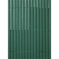 CAÑIZO PVC DOBLE VERDE - NORTENE - 1X3 M - 2012190..