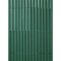 CAÑIZO PVC DOBLE VERDE - NORTENE - 2X3 M - 2012330..