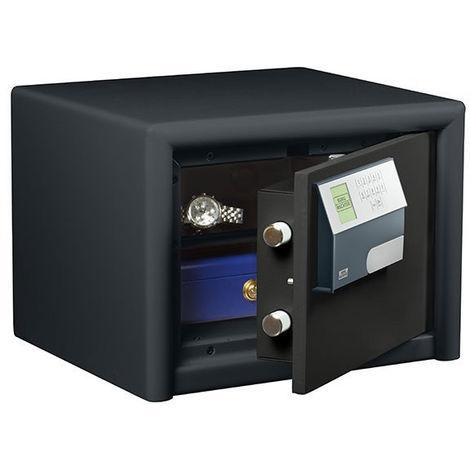 Coffre fort Combiline CL410 E électronique BURG WAECHTER - 41190