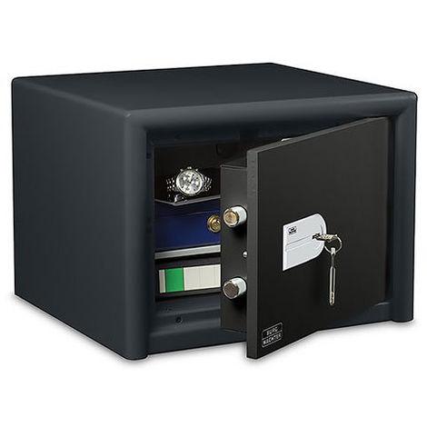 Coffre fort Combiline CL420 K à clé BURG WAECHTER - 41200