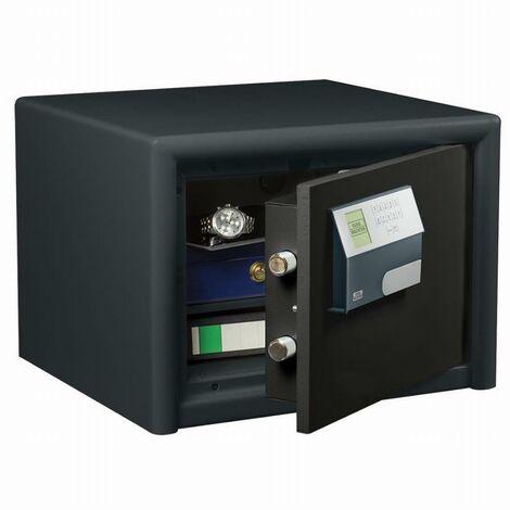 Coffre fort Combiline CL420 E électronique BURG WAECHTER - 41210