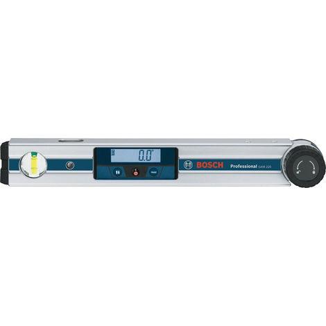 Mesureur d'angles BOSCH GAM 220 - 0601076500