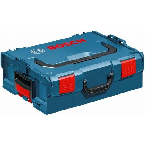 Bosch Perceuse D/'Angle sans Fil Gwb 12V-LI Sans Batteries et Chargeur