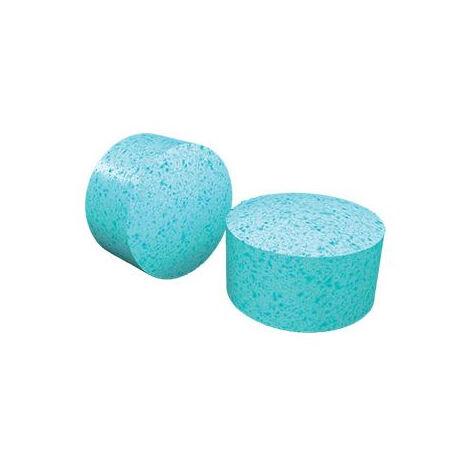 Sel Aqua Swim ACTI+ 4 en 1 - Sac de 25 Kg - SAL-450-0003