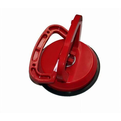 ventouse de levage simple HEKA -014720