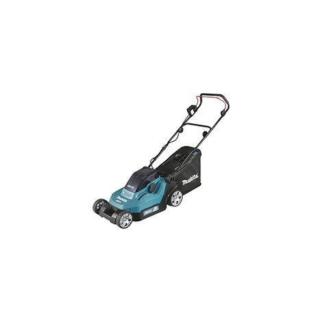 Tondeuse 36V - 2x18V XPT MAKITA - sans batterie ni chargeur - DLM382Z
