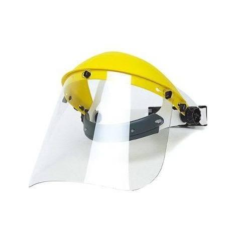 Masque de protection SINGER - EVA805