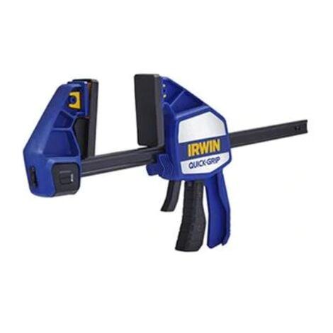 Serre-joint rapide Quick-Grip Xp IRWIN - 300 mm - 250 Kg -10505943
