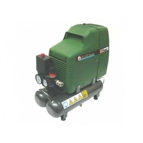 Compresseur sans huile BOSTITCH 1,5 CV - CP-ECU-201