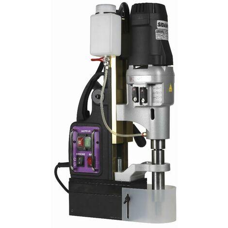 Perceuse magnétique SIDAMO 75PM B - 20502048