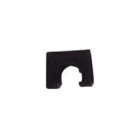Embout palpeur SPIT spécial lambris et parquet IM250A - 012027