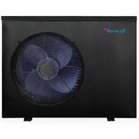 Pompe à chaleur Inverter 30-40 m³ AQUALUX - 107248