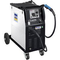 Poste de soudure GYS semi automatique (MIG/MAG) - MONOGYS 200-2CS - 020351
