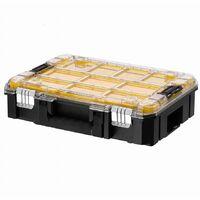 Organiseur STANLEY FatMax Prostack - Grande capacité - FMST82967-1