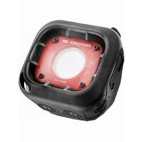 Projecteur rechargeable 1000 Lumens FACOM - 779.1000RPB