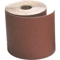 Bande abrasive papier large Jepuflex - 1115x1900 mm - GR80 - 444GB00180HY