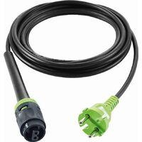 Câble plug it H05 RN-F-4 PLANEX FESTOOL - 203929