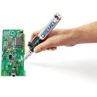Fer à souder à gaz multifonctions DREMEL Versatip - F013 2000 JA
