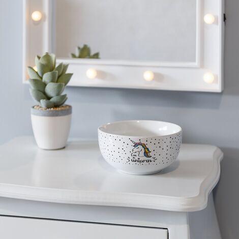 Planta artificial verde plástico rústica de 18x8x8 cm. Compra mínima 3 unid