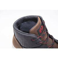 Chaussures de sécurité Haute RUN-R 600 High S3 SRC - Heckel - 67043 | 41