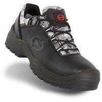 Chaussures de sécurité Basse MX200 Gt Low S3 CI HI WR HRO SRC - Heckel - 63963 | 42