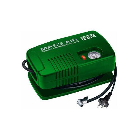 COMPRESOR SALKI MINI 8302068-150PSI/230V