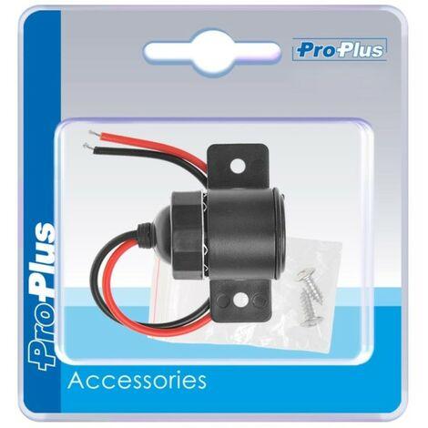 Soldes 2020 Chargeur prise USB rose métallique