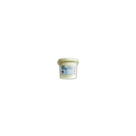 YMBERPLUS® ALKA PV: Elevador de Alcalinidad de aguas de piscinas