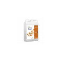 Stopcal: Anticalcáreo especial piscinas. Apto piscinas liner. Botella 1.5 Lt.