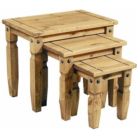 Corisona Nest Of Tables