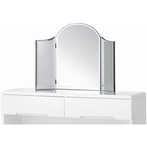 Shanty Dressing Table Mirror