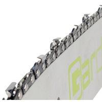 """3 x gardexx chaîne de scie pour Stihl ms 250, 30cm - 3/8"""" - 1,3mm - 44 tg + 1l de chaîne pour ms 250, 30cm - 3/8"""" - 1,3mm ..."""