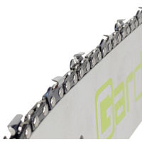 """3 x gardexx chaîne de scie pour Stihl ms 250, 35cm - 3/8"""" - 1,3mm - 50 tg"""