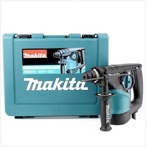 Marteau-perforateur Makita HR2810