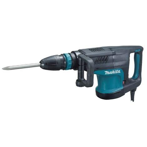 Makita - Marteau Perforateur Sds-max 1510w 19,1j - Hm1205c
