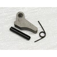 Trigger Kit to suit Clevis, Eye & Swivel Self Locking Hooks Grade 80 13MM (G80 Spare Repair)