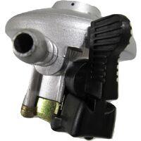 Clip On Butane Gas Regulator 21MM - Calor 28mbar