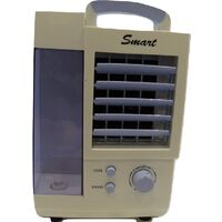Personal Fan Air Cooler (Portable Cooling Conditioning Unit Office Home Caravan)