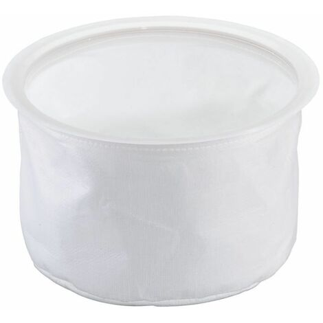 Polyester-Vorfilter für AS 1200/1201/1202/20L/32L