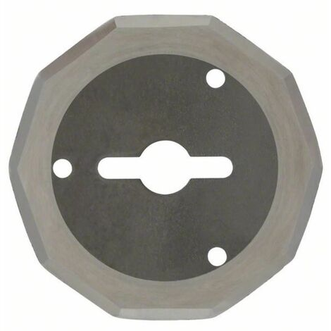 Obermesser für Blech- und -Universalscheren. GUS 9