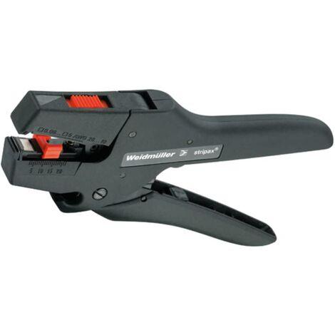 Abisolierwerkzeug stripax 16 6 - 16 mm²