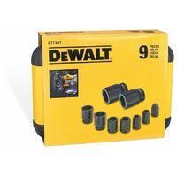 kurz E24 911.0969 Ks/_Tools 1//2 Zoll; TX-E-Kraft-Stecknuss