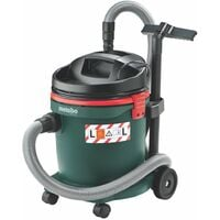 92027060000 Fein Staubsauger-Nass-/& Trockensauger Dustex 25 L Set Fachhändler